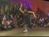 FFG (Stariy Oskol) Win vs Active Tribe (Donetsk) BREAKIDZ 2003