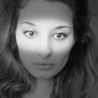 Вероника Солод