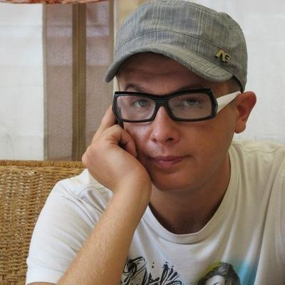 Виталий Валегин, 3 июня , Москва, id190095702