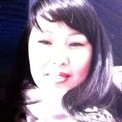 Ayuna Grudinina, 25 января , Улан-Удэ, id104404146