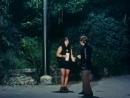 Дверь во тьму. Эпизод 2: Трамвай / La porta sul buio. Episode 2: Il Tram (1973)