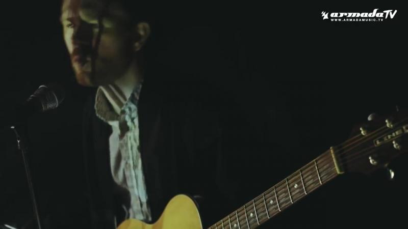 Patrick Baker - One More Hit