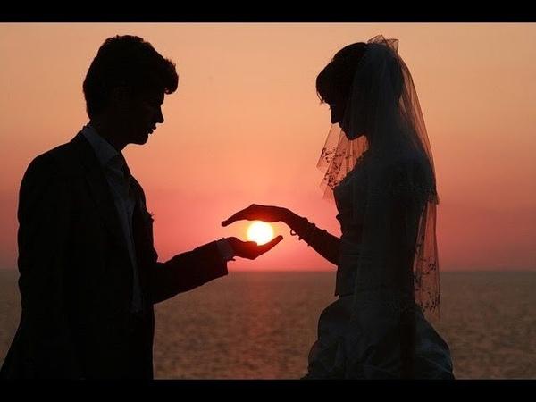 Является ли грехом брак христианина с женщиной другой веры?