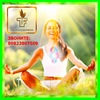 Tibetmedformula.ru - тибетская формула здоровья!