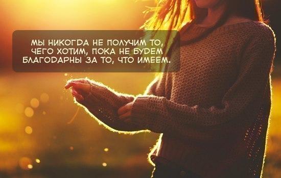 http://cs406919.vk.me/v406919299/6457/n2syQmNxC6s.jpg