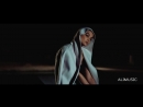 Areti Ketime - Miroloi (PADÉ Remix) (vidchelny)