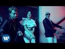 Pitbull J Balvin - Hey Ma ft Camila Cabello (Spanish Version | The Fate of the Furious: The Album)