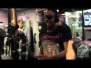 DJ Q - BBC 1Xtra Session w/ ScumFam Invasion Alert [HD] - SUBSCRIBE