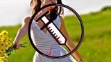 ElectroSwing 11 Acorn Lane - Perfect (ElectroSwing Remix)