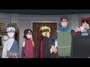 Boruto Naruto Movie - на русском Дубляж Flarrow Films