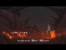Аниме клип Хвост Феи / Fairy Tail Нацу и Люси-Миша Марвин Признание
