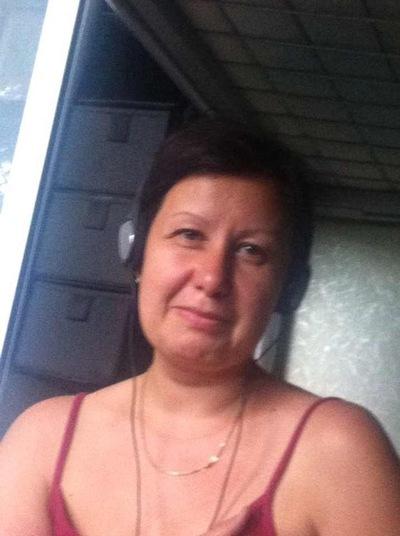 Татьяна Нелина, 18 октября , Санкт-Петербург, id19662691