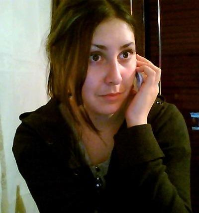 Liliya Kovaleva, 10 января 1994, Первомайск, id220200484