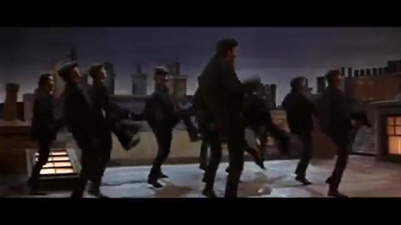 300 MOVIES DANCE SCENES MASHUP. AMDSFILMS MOVIE MASHUP _ 300 ФИЛЬМОВ ТАНЦЕВАЛЬНЫ