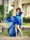 Елена Корнейчук фото #41