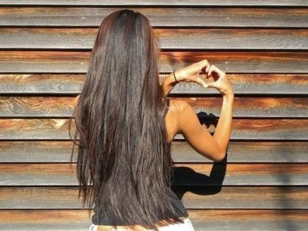 Трессовое наращивание волос в челябинске