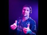 DJ Mike Zed - Promo DEEPOP