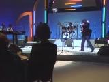 Gianni Morandi - Canzoni Stonate (Live@RSI 1983) - Il meglio della musica Italia