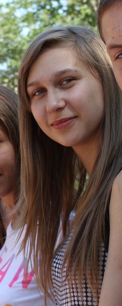 Наталья Ростова, 23 августа , Бугуруслан, id47649549