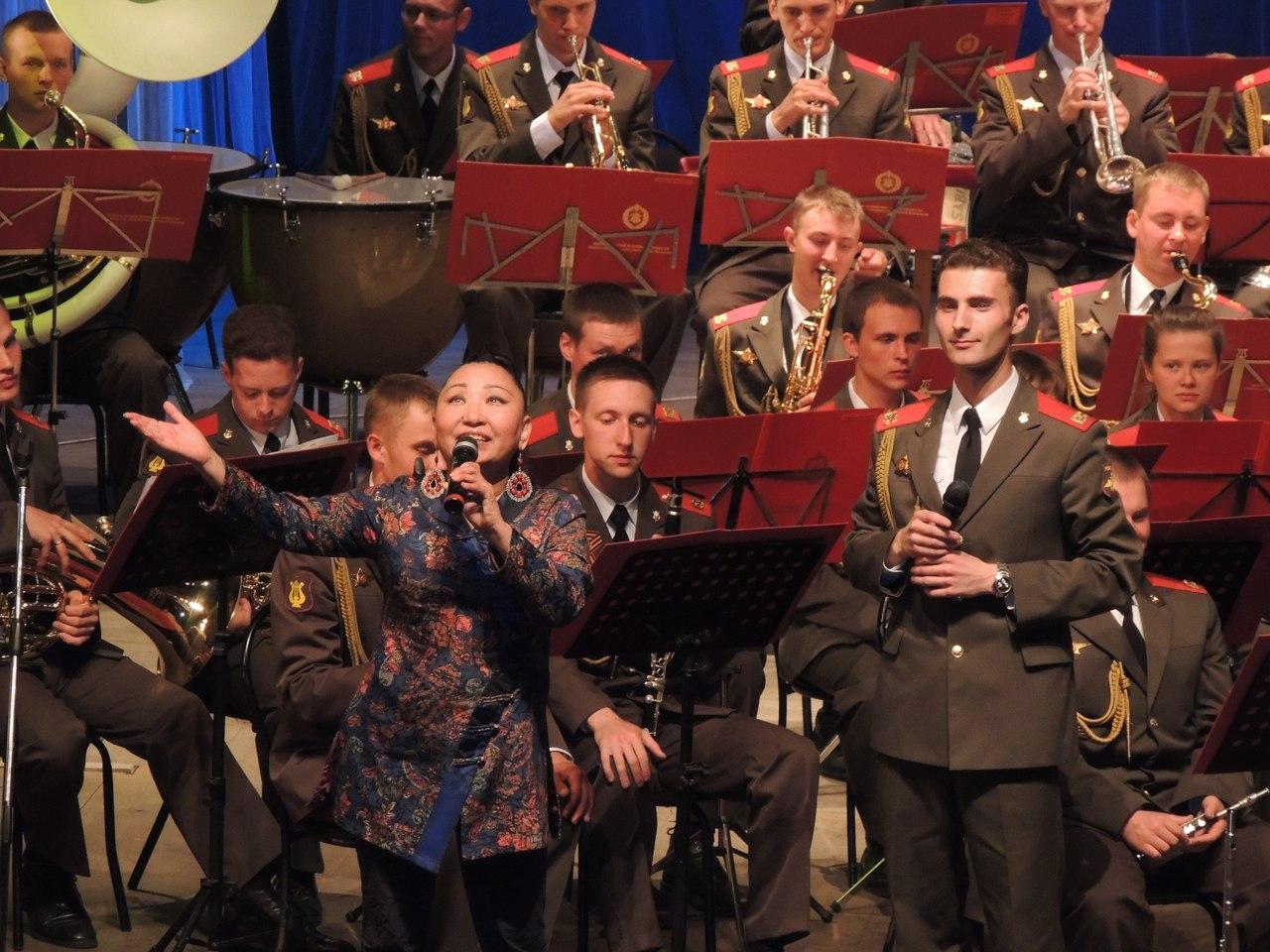 дирижеры военных оркестров россии жена командировке, любвеобильный