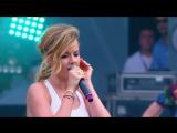 Юлианна Караулова – Europa Plus LIVE 2017