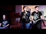Группа Герцен - Один к девяти (Live- Агарта)