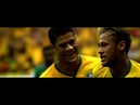 Don Omar Pura Vida FIFA World Cup Russia 2018