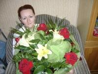 Наталья Исаченко, 5 мая 1980, Нижневартовск, id147958249