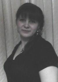 Екатерина Базуева, 9 марта 1990, Киев, id212245456
