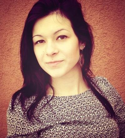 Диана Радунцева, 28 апреля , Люберцы, id191260747