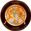 Сообщество в ВК Промоутерской Группы  FIGHTER