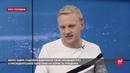 Віталій Шабунін – про статтю про незаконне збагачення, Актуальне інтерв'ю