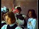 Suxumi shkola n 19 vipusk 11 klasa 1991 goda