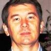 Rustam Khansverov