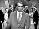 Perry Como Live - Tina Marie - 1955