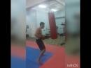 Тренеровка в спорт зале Техникума 💪🏻👊🏻