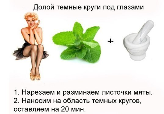 http://cs316821.userapi.com/v316821614/78e1/P_VXMlzhkC8.jpg