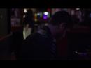 Ice Nine Kills - A Grave Mistake(2018)Metalcore - США