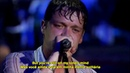 3 Doors Down Here Without You Live Legendado em PT ENG