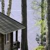 Koivurannan Lomamökit - коттеджи в Финляндии