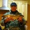 Рыбалка и Охота в Лен. Области
