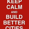 Город для людей