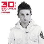 30 Seconds To Mars альбом Echelon