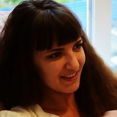 Екатерина Зотова, 27 сентября 1984, Нижний Новгород, id223647744