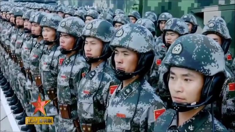 Мировая революция начнется в мае 2019 года! И причем тут Китай?