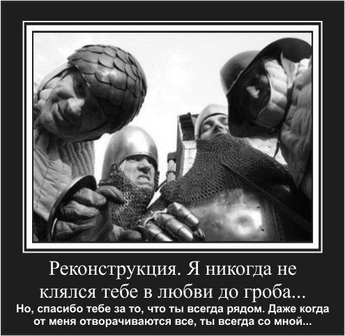 http://cs315928.userapi.com/v315928175/112a/HNvgVstten8.jpg