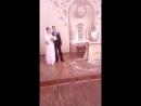 Video f826060b27643cb73bb15793b53a843b