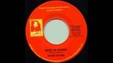 Kwame Heshimu - Beast of burden (&amp dub)