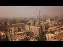 SVJ - Kair [Neurofunk] (Video)