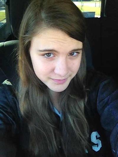 Elise Garvin, 12 ноября , Мари-Турек, id215212821